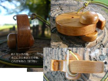 yakusugi-kujira04.jpg