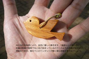 yakusugi-tori02.jpg