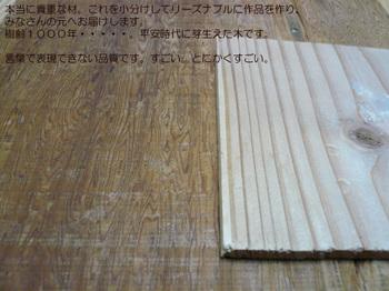 yakusugi07.jpg